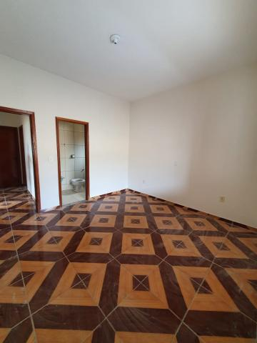 Comprar Casa / Padrão em São José do Rio Preto R$ 200.000,00 - Foto 10