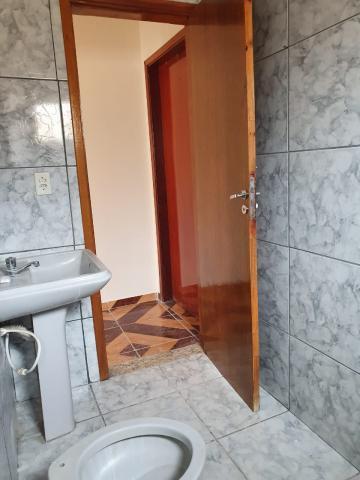 Comprar Casa / Padrão em São José do Rio Preto R$ 200.000,00 - Foto 16