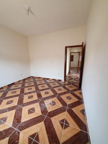Comprar Casa / Padrão em São José do Rio Preto R$ 200.000,00 - Foto 18