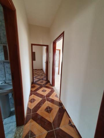 Comprar Casa / Padrão em São José do Rio Preto R$ 200.000,00 - Foto 19
