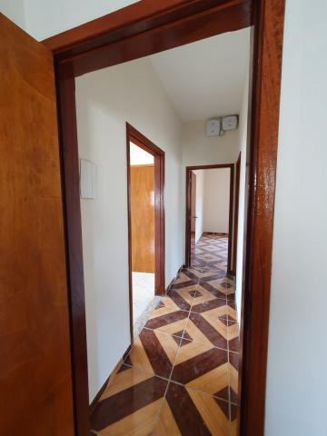 Comprar Casa / Padrão em São José do Rio Preto R$ 200.000,00 - Foto 20