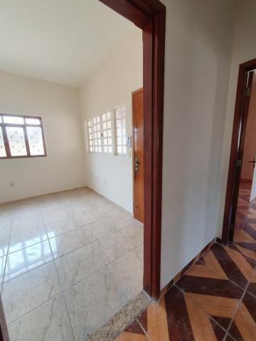 Comprar Casa / Padrão em São José do Rio Preto R$ 200.000,00 - Foto 21
