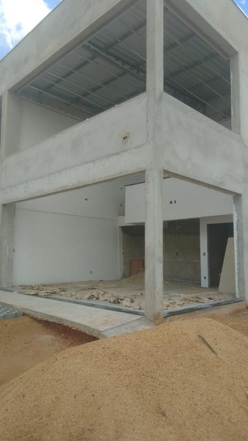 Alugar Comercial / Salão em São José do Rio Preto R$ 2.500,00 - Foto 2