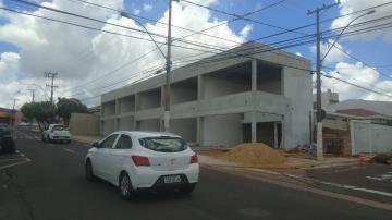 Alugar Comercial / Salão em São José do Rio Preto R$ 2.500,00 - Foto 3