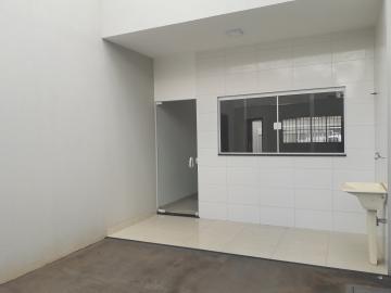Comprar Casa / Padrão em São José do Rio Preto apenas R$ 360.000,00 - Foto 1
