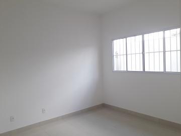 Comprar Casa / Padrão em São José do Rio Preto apenas R$ 360.000,00 - Foto 3
