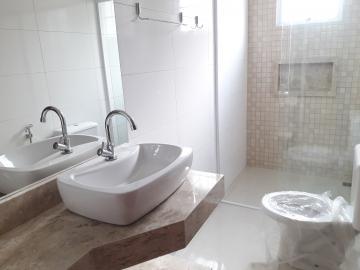 Comprar Casa / Padrão em São José do Rio Preto apenas R$ 360.000,00 - Foto 11