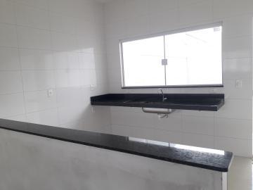 Comprar Casa / Padrão em São José do Rio Preto apenas R$ 360.000,00 - Foto 7