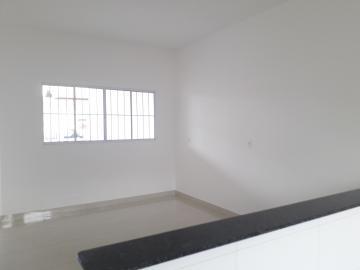 Comprar Casa / Padrão em São José do Rio Preto apenas R$ 360.000,00 - Foto 8