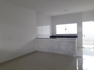 Comprar Casa / Padrão em São José do Rio Preto apenas R$ 360.000,00 - Foto 6