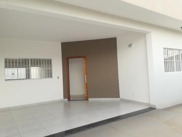 Comprar Casa / Padrão em São José do Rio Preto apenas R$ 360.000,00 - Foto 2
