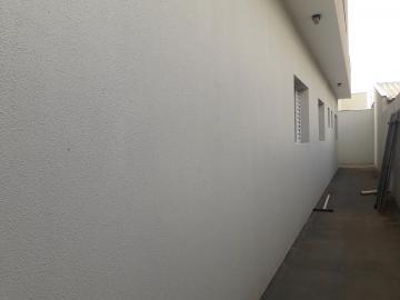 Comprar Casa / Padrão em São José do Rio Preto apenas R$ 360.000,00 - Foto 12
