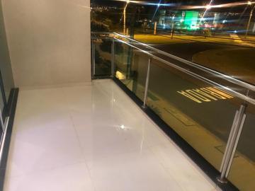 Comprar Casa / Condomínio em São José do Rio Preto R$ 2.300.000,00 - Foto 3