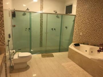 Comprar Casa / Condomínio em São José do Rio Preto R$ 2.300.000,00 - Foto 6