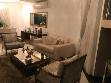 Comprar Casa / Condomínio em São José do Rio Preto R$ 2.300.000,00 - Foto 10