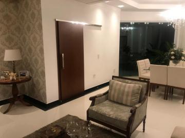 Comprar Casa / Condomínio em São José do Rio Preto R$ 2.300.000,00 - Foto 11