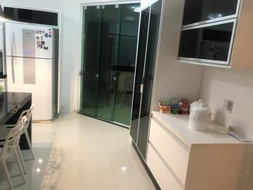 Comprar Casa / Condomínio em São José do Rio Preto R$ 2.300.000,00 - Foto 14