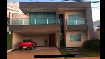 Comprar Casa / Condomínio em São José do Rio Preto R$ 2.300.000,00 - Foto 15