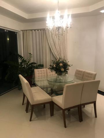 Comprar Casa / Condomínio em São José do Rio Preto R$ 2.300.000,00 - Foto 16