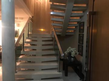 Comprar Casa / Condomínio em São José do Rio Preto R$ 2.300.000,00 - Foto 19