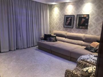 Comprar Casa / Condomínio em São José do Rio Preto R$ 2.300.000,00 - Foto 4