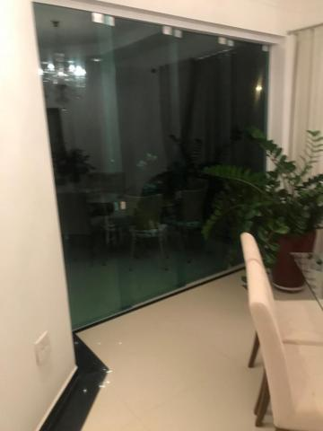 Comprar Casa / Condomínio em São José do Rio Preto R$ 2.300.000,00 - Foto 24