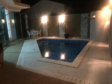 Comprar Casa / Condomínio em São José do Rio Preto R$ 2.300.000,00 - Foto 2