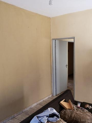 Comprar Casa / Padrão em São José do Rio Preto R$ 300.000,00 - Foto 25