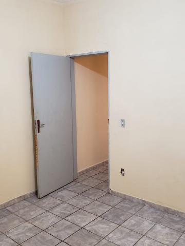 Comprar Casa / Padrão em São José do Rio Preto R$ 300.000,00 - Foto 11