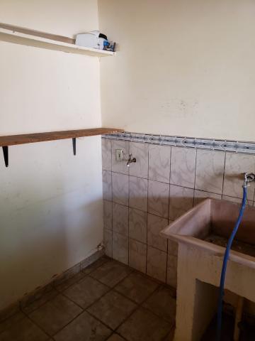Comprar Casa / Padrão em São José do Rio Preto R$ 300.000,00 - Foto 17