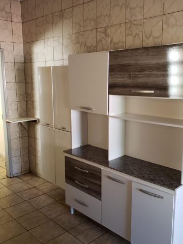 Comprar Casa / Padrão em São José do Rio Preto R$ 300.000,00 - Foto 18