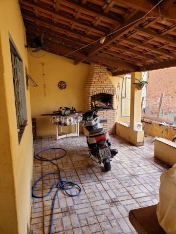 Comprar Casa / Padrão em São José do Rio Preto R$ 300.000,00 - Foto 19