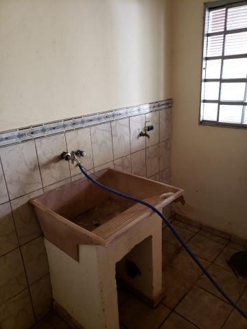 Comprar Casa / Padrão em São José do Rio Preto R$ 300.000,00 - Foto 20