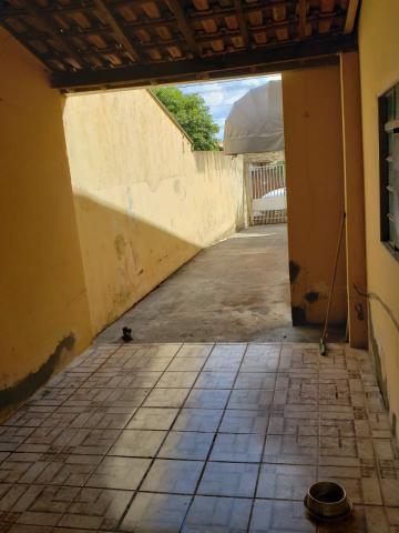 Comprar Casa / Padrão em São José do Rio Preto R$ 300.000,00 - Foto 21