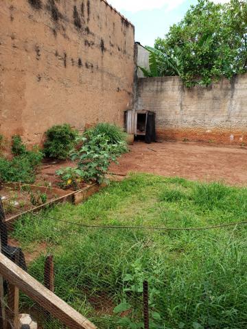 Comprar Casa / Padrão em São José do Rio Preto R$ 300.000,00 - Foto 22