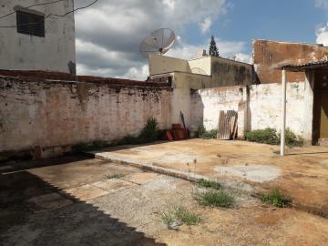 Comprar Casa / Padrão em São José do Rio Preto R$ 300.000,00 - Foto 9