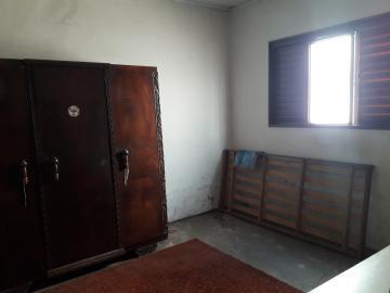 Comprar Casa / Padrão em São José do Rio Preto R$ 300.000,00 - Foto 13