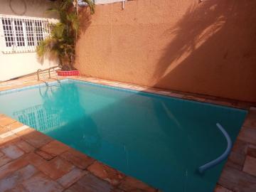 Comprar Casa / Padrão em São José do Rio Preto R$ 700.000,00 - Foto 15