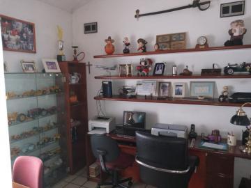 Comprar Casa / Padrão em São José do Rio Preto R$ 700.000,00 - Foto 16