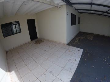 Alugar Casa / Padrão em São José do Rio Preto R$ 900,00 - Foto 4