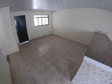 Alugar Casa / Padrão em São José do Rio Preto R$ 900,00 - Foto 8