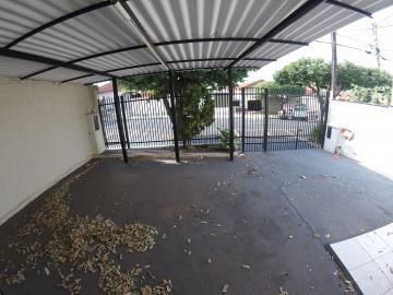 Alugar Casa / Padrão em São José do Rio Preto R$ 900,00 - Foto 15