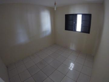 Alugar Casa / Padrão em São José do Rio Preto R$ 900,00 - Foto 16