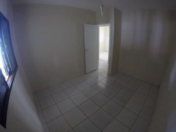 Alugar Casa / Padrão em São José do Rio Preto R$ 900,00 - Foto 17