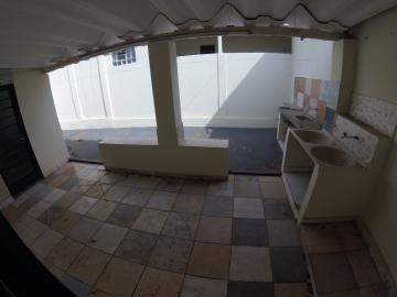 Alugar Casa / Padrão em São José do Rio Preto R$ 900,00 - Foto 20