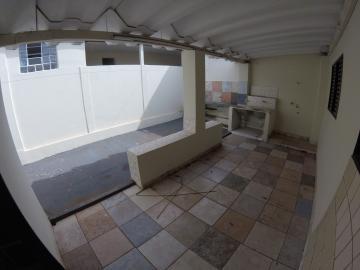 Alugar Casa / Padrão em São José do Rio Preto R$ 900,00 - Foto 21
