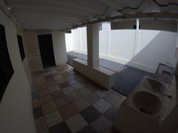 Alugar Casa / Padrão em São José do Rio Preto R$ 900,00 - Foto 22