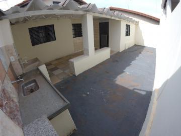 Alugar Casa / Padrão em São José do Rio Preto R$ 900,00 - Foto 23