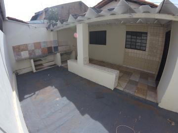 Alugar Casa / Padrão em São José do Rio Preto R$ 900,00 - Foto 24