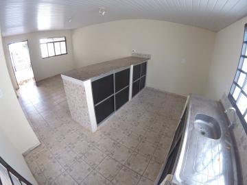 Alugar Casa / Padrão em São José do Rio Preto R$ 900,00 - Foto 26